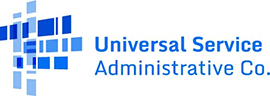 Universal Service Administrative Company Home